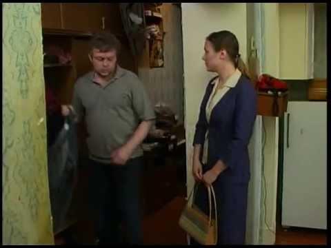 телевизионный роман Спас под березами 12 серия Давно невеста