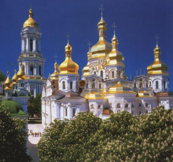 Духовные народные канты и песнопения православной Церкви в аудио библиотеке- слушать