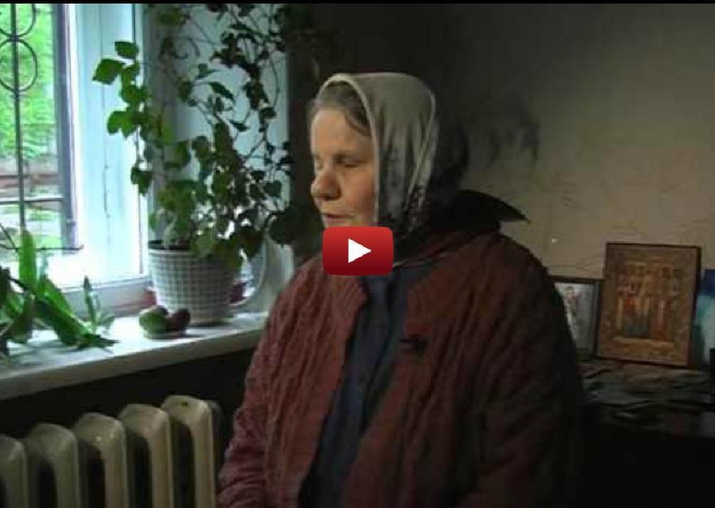 Скачать Бесплатно Православный Фильм Соль Земли